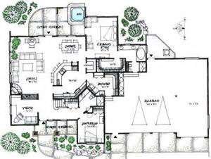 contemporary home designs and floor plans contemporary house plan alp 07xt chatham design house plans