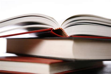 bac 3 tout savoir sur la licence lettres modernes plan 232 te cus