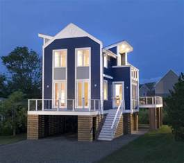 modern house plans designs the new house two pretty cool houses