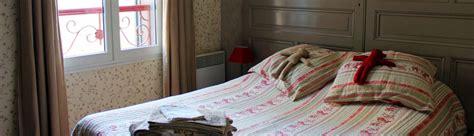 chambres d hotes troyes et environs le beffroy et la chabrouchine gîte à troyes et chambre d