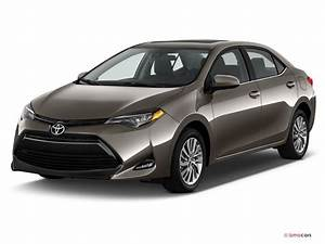toyota corolla prices reviews and pictures us news With 2017 toyota corolla se invoice price