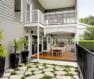 Home Design Image Ideas: queenslander home renovation ideas
