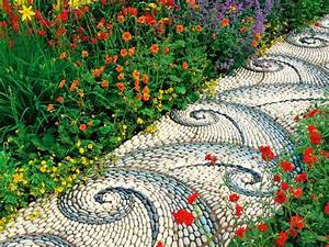 Landscape Design Ideas DIY
