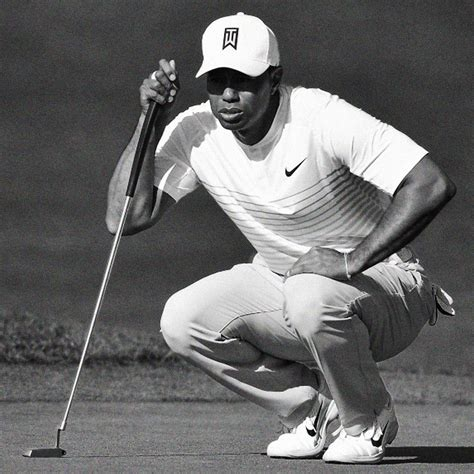 Tiger Woods has been World Number One for the most ...