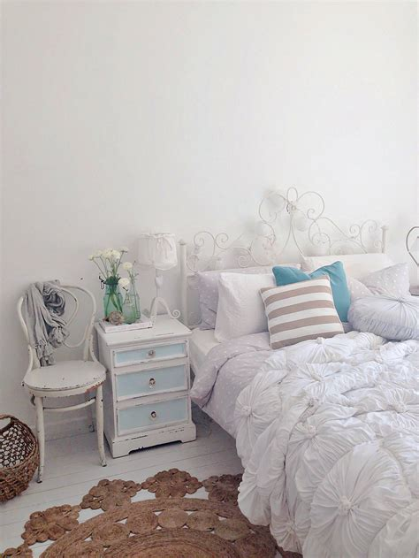 coastal cottage decor before after tour 171 by the sea by the sea
