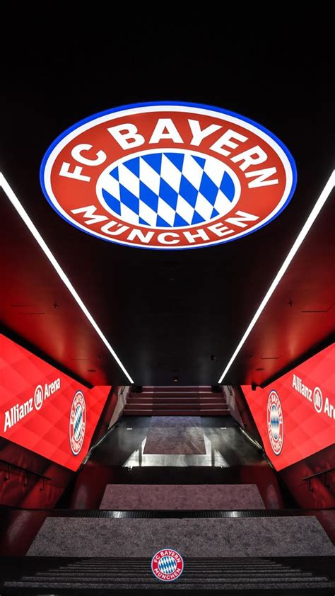 Bayern Munchen Android Wallpaper - KoLPaPer - Awesome Free ...