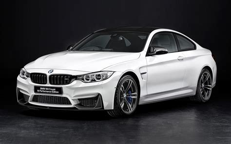 bmw  coupe  performance edition jp wallpapers