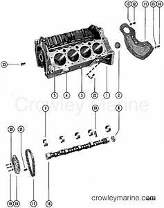 2006 Mustang Trunk Parts Diagram