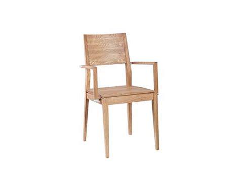 Dkk Klose Stuhl S7 Mit Armlehnen Sessel Für Küche Oder