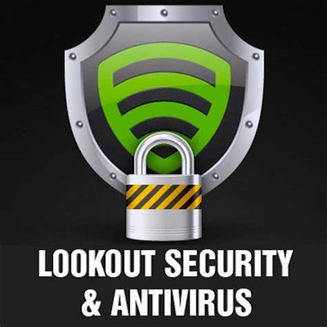 Special Antivirus. Alabama Department Of Insurance. Register A Domain With Google. Commercial Plumbing Contractors. Websites For Real Estate Investors. Licensed Insurance Companies. Seattle Accounting Firms Hotel Hospital Paris. Precision Laser Processing Intel I5 Versus I7. Garage Door Repair In Arlington Tx