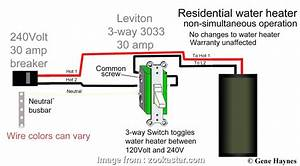 12 Top Single Pole Single Throw Switch Wiring Photos