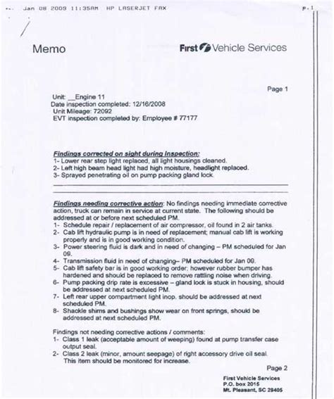 911 dispatcher resume objective exles platinum class