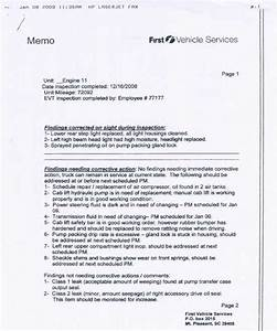 Fire Fighter Fatality Investigation Report F2007 Niosh