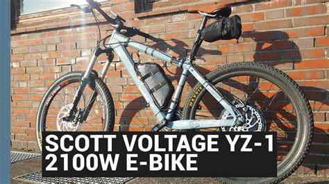 e bike akku 48v 2kw ebike voltage yz 1 2100w diy e bike 20ah li ion akku 48v 40a power