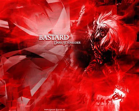 bastard zerochan anime image board