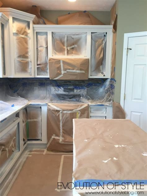 kitchen cabinets finishes the maple kitchen facelift project evolution of style 2989