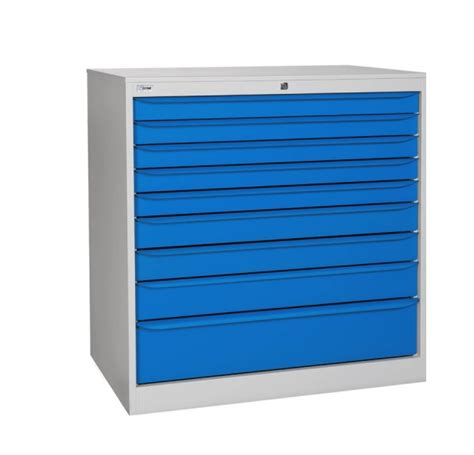 armoire 224 tiroirs multiples os industriel mobilier de bureau
