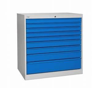 Armoire A Tiroir : armoire a tiroir industriel bande transporteuse caoutchouc ~ Edinachiropracticcenter.com Idées de Décoration