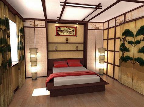 deco chambre asiatique decoration chambre style asiatique