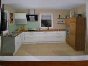 schüller küche schüller küche jtleigh hausgestaltung ideen