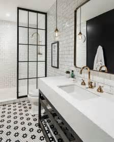best 25 industrial bathroom ideas on pinterest