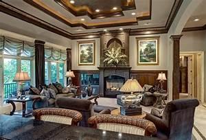 interior design firms kansas city decoratingspecialcom With interior decorating kansas city