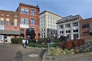 Johnson City Press: Walkabout to highlight history ...