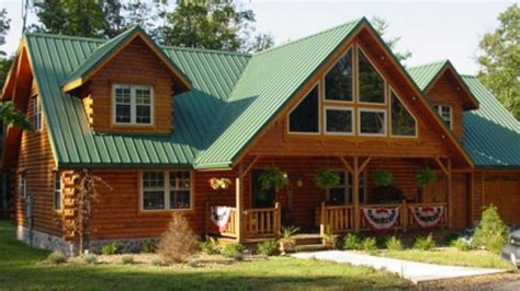 cabin homes plans log cabin home plans log cabin plans and prices log homes