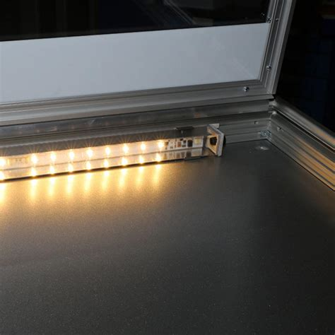Led Beleuchtung by Led Beleuchtung F 252 R Economy Schaukasten Jetzt Bestellen