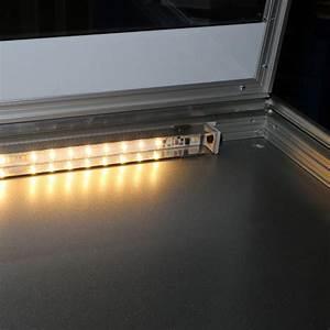 Led Beleuchtung : led beleuchtung f r economy schaukasten bei vkf renzel ~ Orissabook.com Haus und Dekorationen
