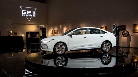 insideevs electric vehicle news reviews  reports