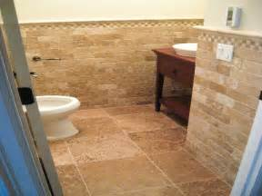 bathroom tiles designs ideas bathroom tile ideas traditional bathroom design ideas and more