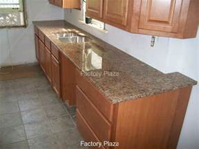 kitchens without backsplash granite countertops no backsplash countertop without backsplash in kitchen countertops style