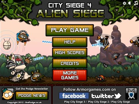 city siege 1 city siege 4 siege hacked cheats hacked free