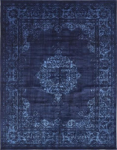 area rug pad 9x12 best 25 navy blue rugs ideas on navy and