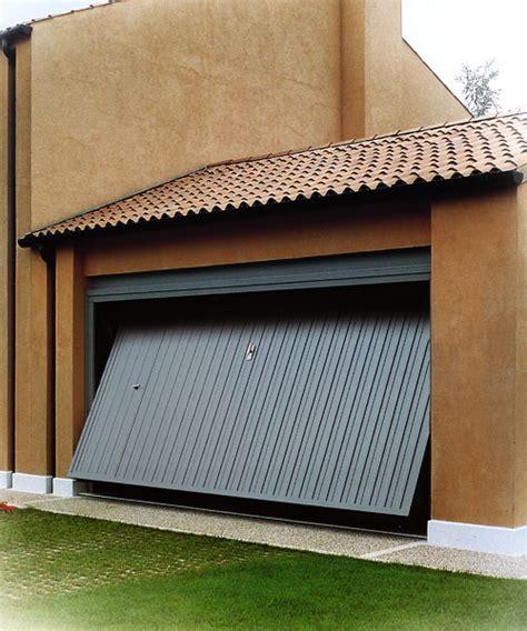 basculanti sezionali prezzi casa moderna roma italy porta basculante garage prezzi