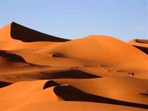 cuisine marocaine paysages marocains