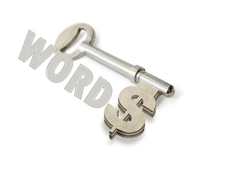 Small Business Keyword Research Examples