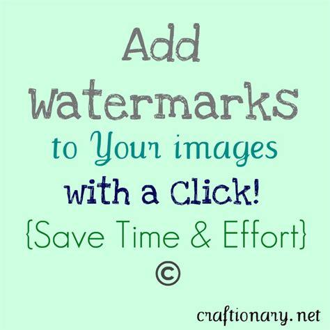 ideas  watermark ideas  pinterest