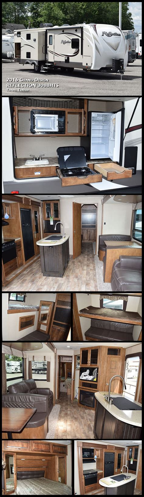17 best images about the borresons dream rv stuff on