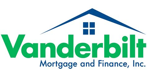 pewaukee home loans and mortgage services vanderbilt mortgage introduces commercial lending division Pewau