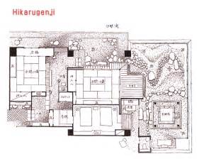 house plan search house plans search interior design trends creative designs house plans - Searchable House Plans