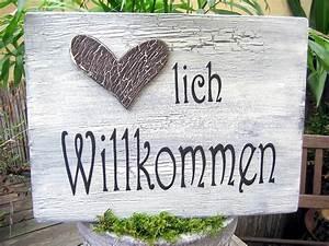 Herzlich Willkommen Bilder Zum Ausdrucken : willkommensgr e ~ Eleganceandgraceweddings.com Haus und Dekorationen