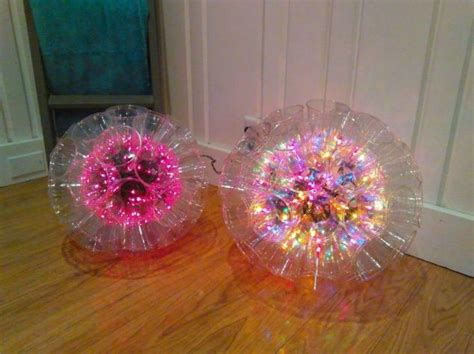 things you can do with leds 14 amazing things you can do with those leftover plastic cups dollar store crafts