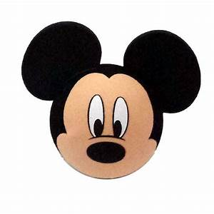 Your WDW Store - Disney Antenna Topper - Mickey Mouse Face