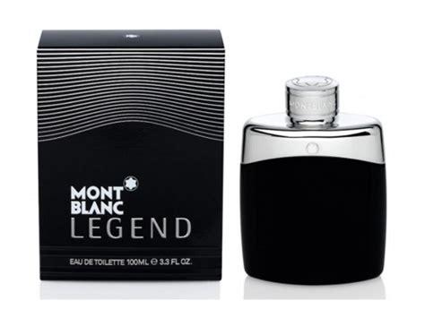 mont blanc legend parfum mont blanc legend 3 4 oz 100 ml s eau de toilette new fragrances