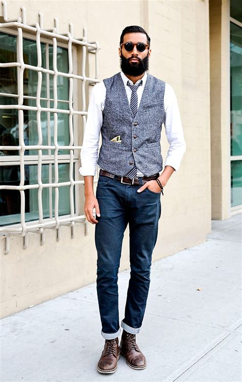 men   wear   years eve party  fashion