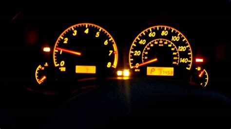 Check Engine Light Toyota by Toyota Camry Check Vsc System Light Wow