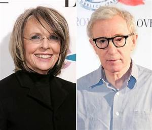Diane Keaton Friends WIth Woody Allen After Sex Abuse ...