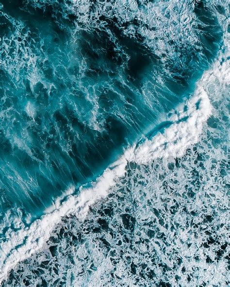 todays featured drone shot   atchrisbeetham drone photography aerial photography water art
